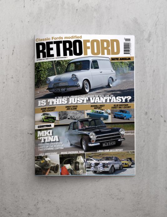RF_Sept_2015_Cover